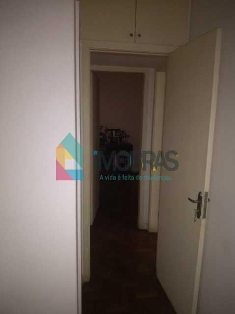 ad2fd6dd-ef2e-4d61-aad3-02aa43 - Apartamento 2 quartos à venda Flamengo, IMOBRAS RJ - R$ 750.000 - BOAP20634 - 19