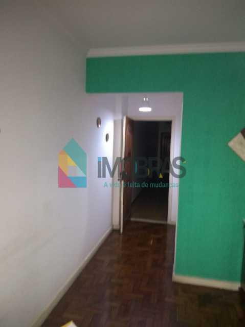 adf9b173-35a9-49aa-9a62-98ff1b - Apartamento 2 quartos à venda Flamengo, IMOBRAS RJ - R$ 750.000 - BOAP20634 - 5