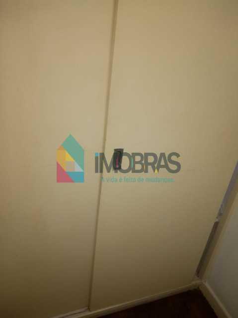 bcc53396-aeb2-4d00-aa4b-9ac665 - Apartamento 2 quartos à venda Flamengo, IMOBRAS RJ - R$ 750.000 - BOAP20634 - 24