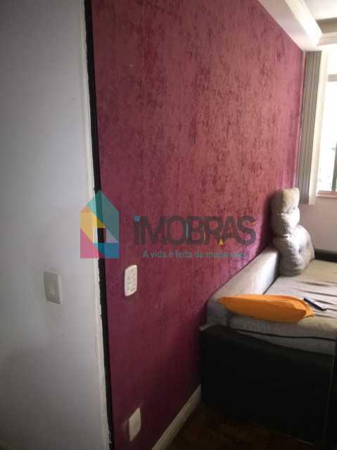 c6b3358b-cc25-4271-bf4c-ece9b2 - Apartamento 2 quartos à venda Flamengo, IMOBRAS RJ - R$ 750.000 - BOAP20634 - 4