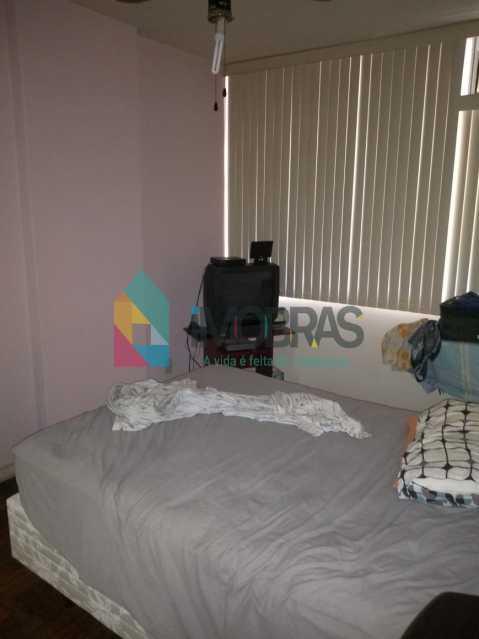 db99beb3-6fa6-4ea7-a48e-2a0295 - Apartamento 2 quartos à venda Flamengo, IMOBRAS RJ - R$ 750.000 - BOAP20634 - 11