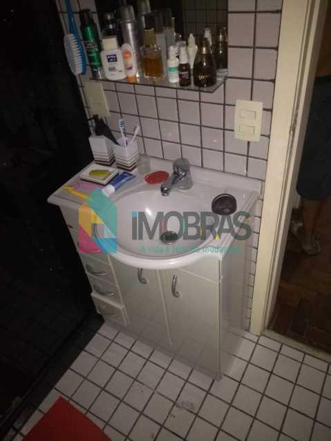 dbf198f2-dfc3-4394-a949-5a074f - Apartamento 2 quartos à venda Flamengo, IMOBRAS RJ - R$ 750.000 - BOAP20634 - 22