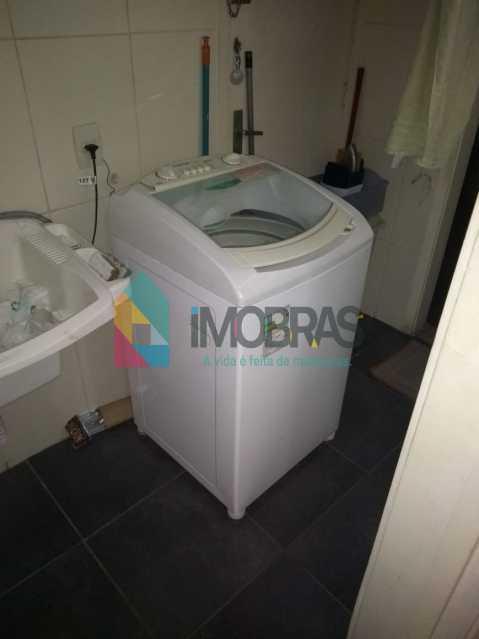 dc1a94d1-e06f-49d5-9a31-85910c - Apartamento 2 quartos à venda Flamengo, IMOBRAS RJ - R$ 750.000 - BOAP20634 - 23