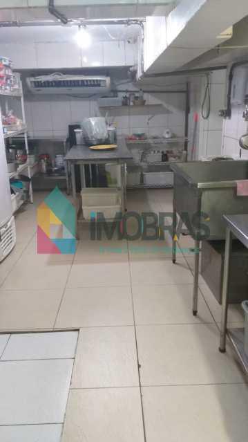 3b6ad416-568d-4b6e-956e-b83a46 - Ponto comercial 160m² à venda Botafogo, IMOBRAS RJ - R$ 390.000 - BOPC00004 - 16