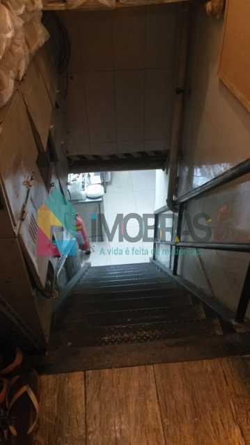 4c8edb1f-956f-4552-b4a4-940ef7 - Ponto comercial 160m² à venda Botafogo, IMOBRAS RJ - R$ 390.000 - BOPC00004 - 11