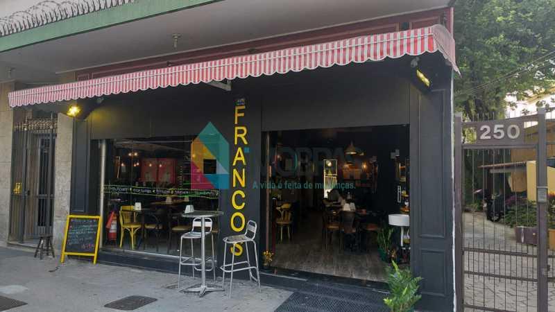 14d41bbd-6e28-42ae-b8b6-67307b - Ponto comercial 160m² à venda Botafogo, IMOBRAS RJ - R$ 390.000 - BOPC00004 - 1