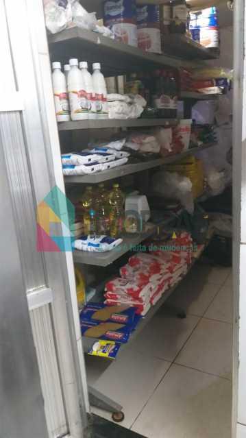 044cba62-e53b-4b95-80e3-f5daf4 - Ponto comercial 160m² à venda Botafogo, IMOBRAS RJ - R$ 390.000 - BOPC00004 - 18