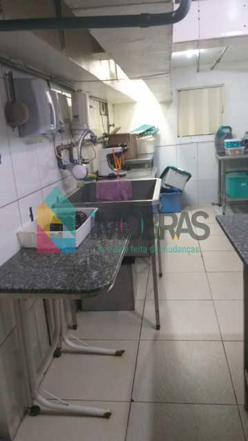 90380d4c-e529-4fdf-b88a-5a022a - Ponto comercial 160m² à venda Botafogo, IMOBRAS RJ - R$ 390.000 - BOPC00004 - 20