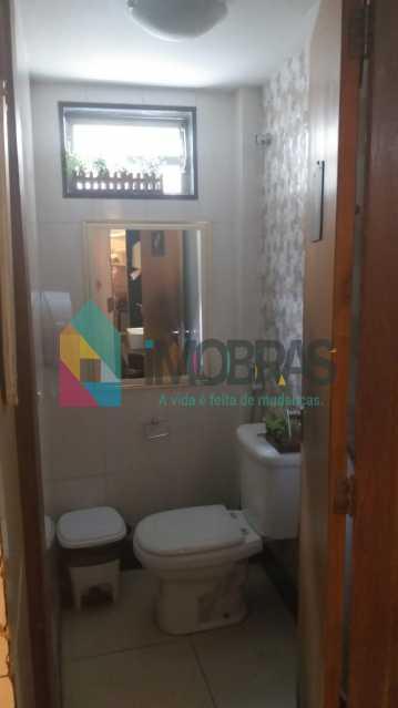 bc202590-b8a2-48f1-9d4b-1606f5 - Ponto comercial 160m² à venda Botafogo, IMOBRAS RJ - R$ 390.000 - BOPC00004 - 14