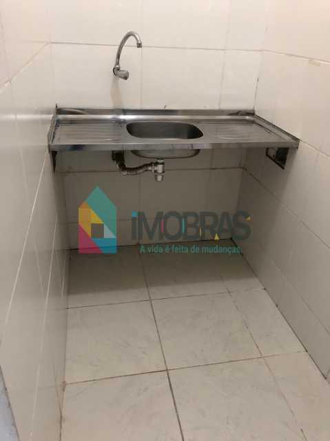 88d5dff0-22d1-4cff-bed2-125207 - Kitnet/Conjugado 35m² à venda Centro, IMOBRAS RJ - R$ 175.000 - BOKI00110 - 5