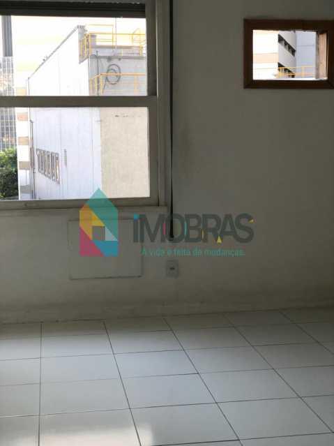 dab1fef2-cb0f-4d0a-972a-5ebe25 - Kitnet/Conjugado 35m² à venda Centro, IMOBRAS RJ - R$ 175.000 - BOKI00110 - 8