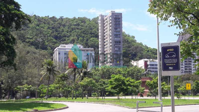 5 - Apartamento Lagoa, IMOBRAS RJ,Rio de Janeiro, RJ À Venda, 2 Quartos, 75m² - BOAP20635 - 6