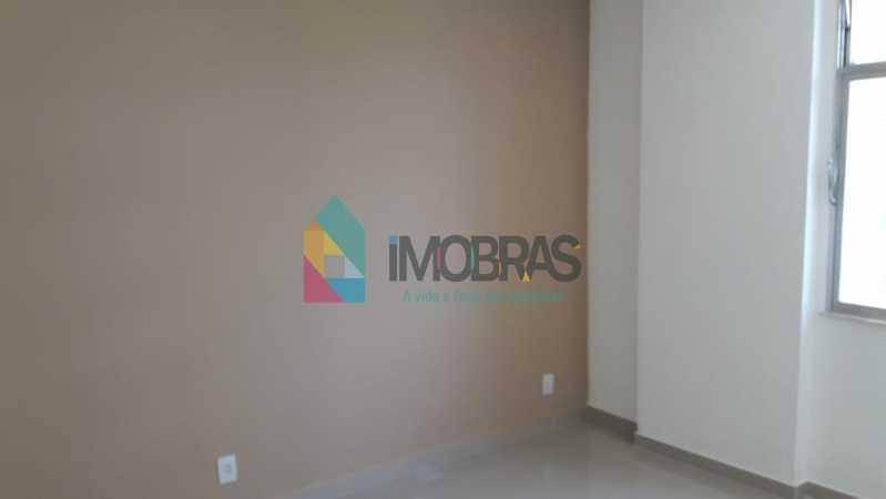 13 - Apartamento Lagoa, IMOBRAS RJ,Rio de Janeiro, RJ À Venda, 2 Quartos, 75m² - BOAP20635 - 14