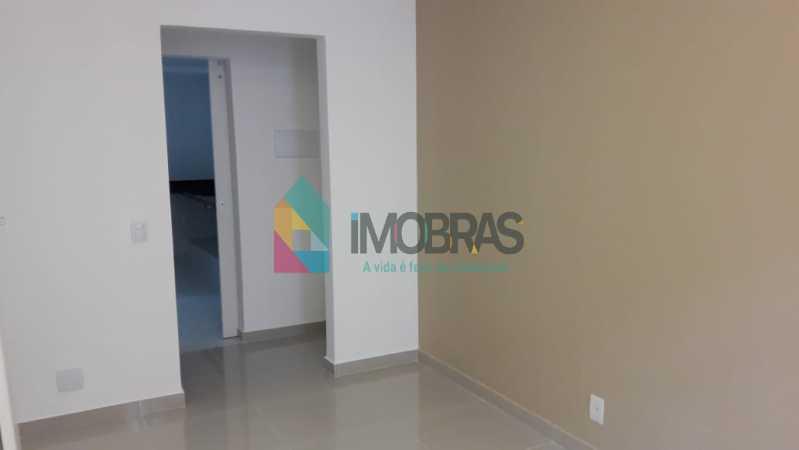 14 - Apartamento Lagoa, IMOBRAS RJ,Rio de Janeiro, RJ À Venda, 2 Quartos, 75m² - BOAP20635 - 15