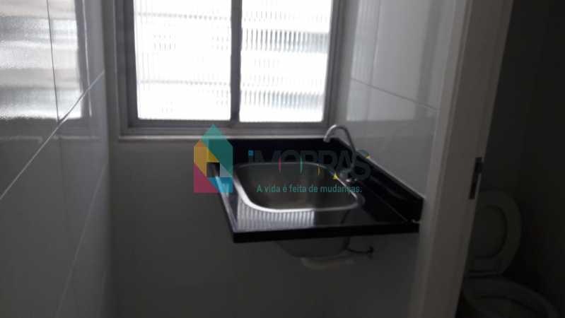 16 - Apartamento Lagoa, IMOBRAS RJ,Rio de Janeiro, RJ À Venda, 2 Quartos, 75m² - BOAP20635 - 17