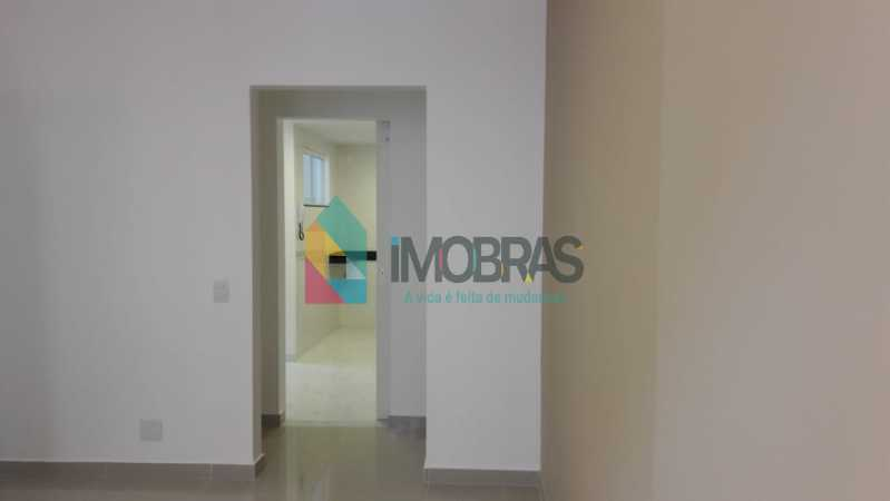 17 - Apartamento Lagoa, IMOBRAS RJ,Rio de Janeiro, RJ À Venda, 2 Quartos, 75m² - BOAP20635 - 18