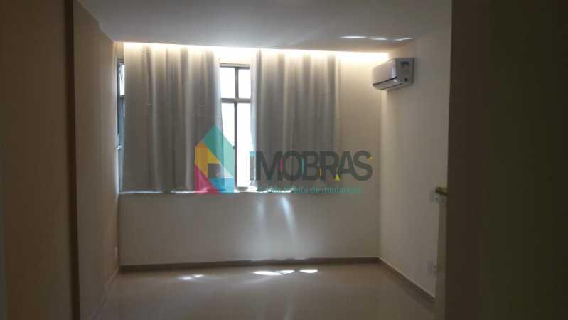 18 - Apartamento Lagoa, IMOBRAS RJ,Rio de Janeiro, RJ À Venda, 2 Quartos, 75m² - BOAP20635 - 19
