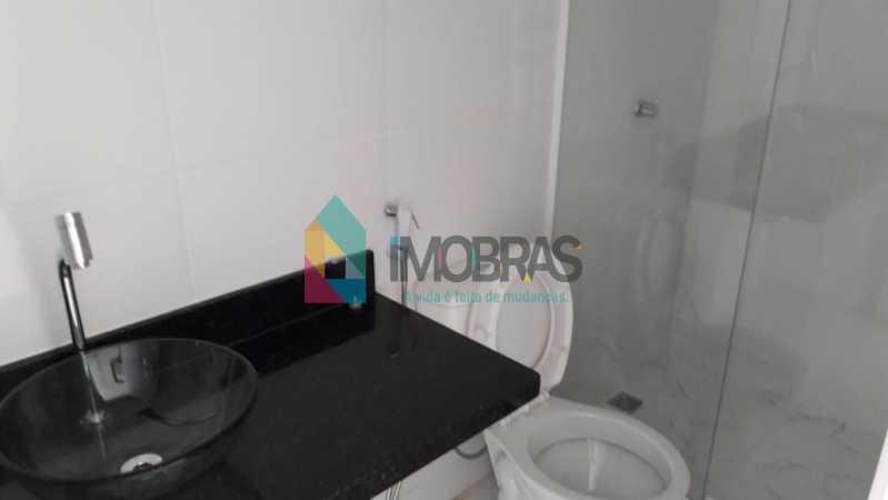 20 - Apartamento Lagoa, IMOBRAS RJ,Rio de Janeiro, RJ À Venda, 2 Quartos, 75m² - BOAP20635 - 20