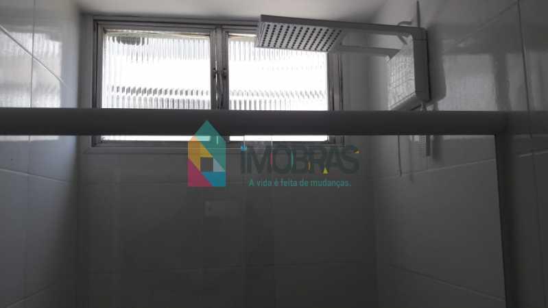 23 - Apartamento Lagoa, IMOBRAS RJ,Rio de Janeiro, RJ À Venda, 2 Quartos, 75m² - BOAP20635 - 23