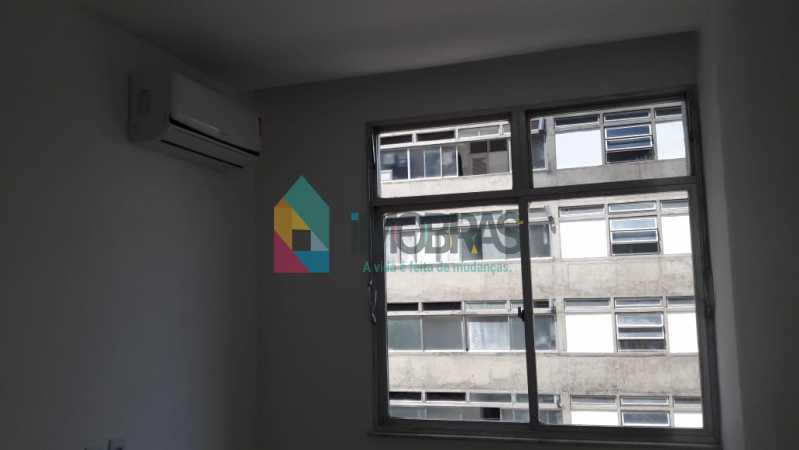 25 - Apartamento Lagoa, IMOBRAS RJ,Rio de Janeiro, RJ À Venda, 2 Quartos, 75m² - BOAP20635 - 25
