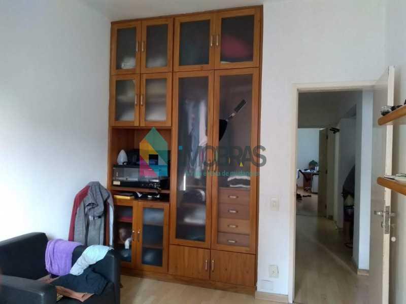 IMG-20190319-WA0014 - Apartamento à venda Avenida Niemeyer,São Conrado, IMOBRAS RJ - R$ 1.200.000 - BOAP30496 - 10