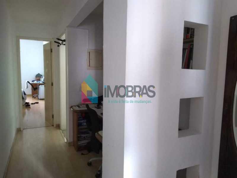 IMG-20190319-WA0016 - Apartamento à venda Avenida Niemeyer,São Conrado, IMOBRAS RJ - R$ 1.200.000 - BOAP30496 - 7