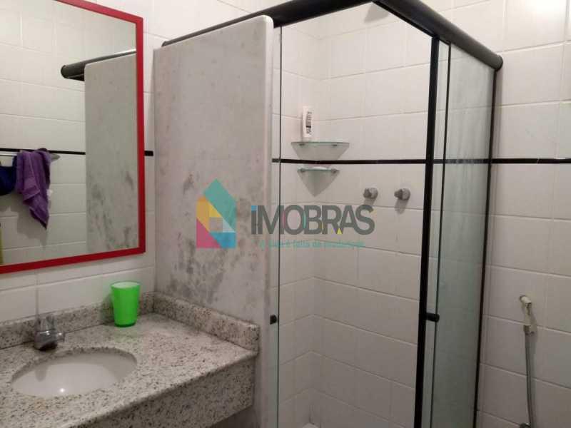 IMG-20190319-WA0019 - Apartamento à venda Avenida Niemeyer,São Conrado, IMOBRAS RJ - R$ 1.200.000 - BOAP30496 - 18