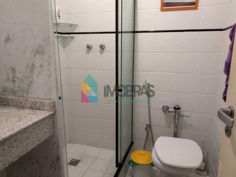 IMG-20190319-WA0021 - Apartamento à venda Avenida Niemeyer,São Conrado, IMOBRAS RJ - R$ 1.200.000 - BOAP30496 - 19