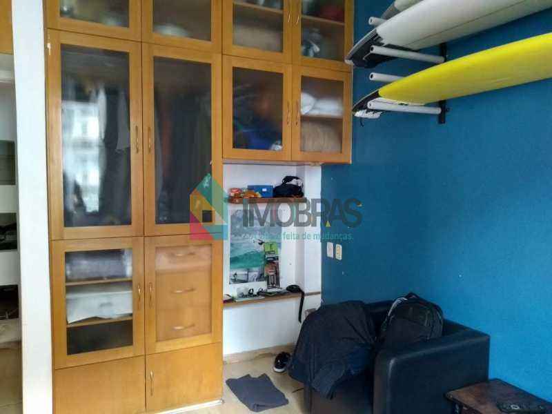 IMG-20190319-WA0023 - Apartamento à venda Avenida Niemeyer,São Conrado, IMOBRAS RJ - R$ 1.200.000 - BOAP30496 - 13