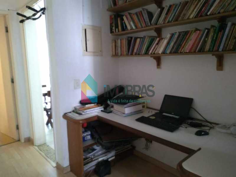 IMG-20190319-WA0027 - Apartamento à venda Avenida Niemeyer,São Conrado, IMOBRAS RJ - R$ 1.200.000 - BOAP30496 - 8