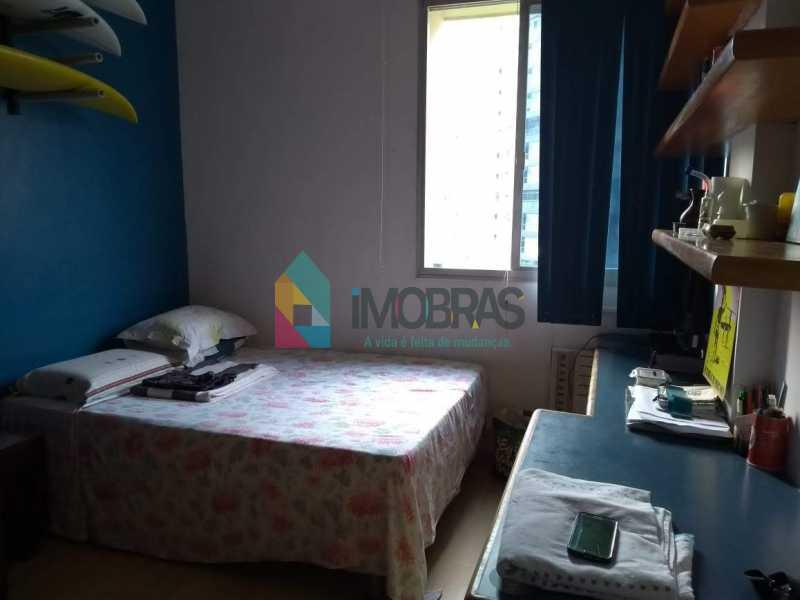 IMG-20190319-WA0029 - Apartamento à venda Avenida Niemeyer,São Conrado, IMOBRAS RJ - R$ 1.200.000 - BOAP30496 - 14
