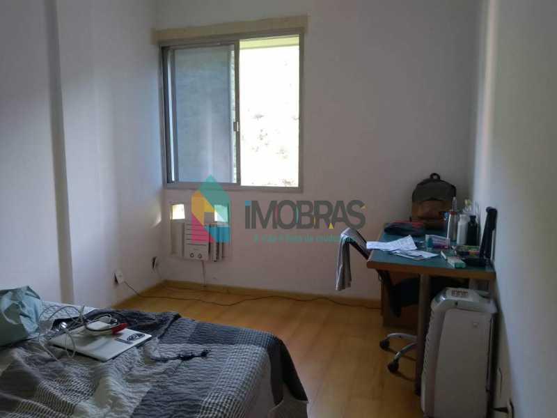 IMG-20190319-WA0031 - Apartamento à venda Avenida Niemeyer,São Conrado, IMOBRAS RJ - R$ 1.200.000 - BOAP30496 - 16