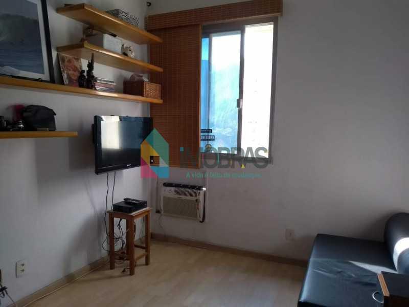 IMG-20190319-WA0032 - Apartamento à venda Avenida Niemeyer,São Conrado, IMOBRAS RJ - R$ 1.200.000 - BOAP30496 - 15