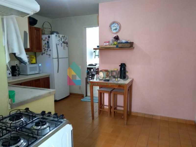 IMG-20190319-WA0033 - Apartamento à venda Avenida Niemeyer,São Conrado, IMOBRAS RJ - R$ 1.200.000 - BOAP30496 - 17