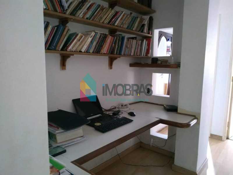 IMG-20190319-WA0036 - Apartamento à venda Avenida Niemeyer,São Conrado, IMOBRAS RJ - R$ 1.200.000 - BOAP30496 - 9