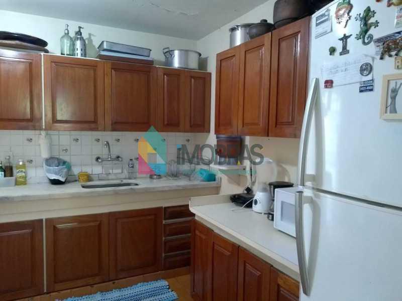 IMG-20190319-WA0040 - Apartamento à venda Avenida Niemeyer,São Conrado, IMOBRAS RJ - R$ 1.200.000 - BOAP30496 - 21