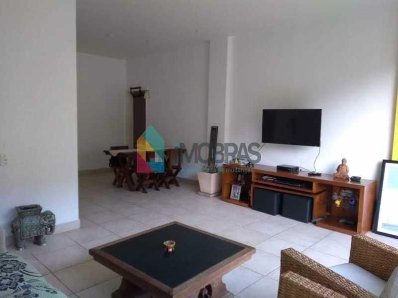 IMG-20190319-WA0042 - Apartamento à venda Avenida Niemeyer,São Conrado, IMOBRAS RJ - R$ 1.200.000 - BOAP30496 - 4