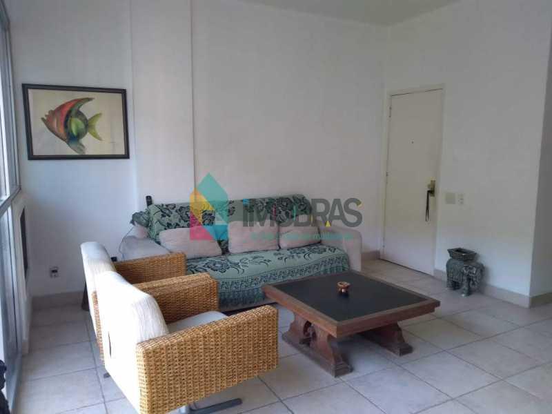 IMG-20190319-WA0044 - Apartamento à venda Avenida Niemeyer,São Conrado, IMOBRAS RJ - R$ 1.200.000 - BOAP30496 - 6