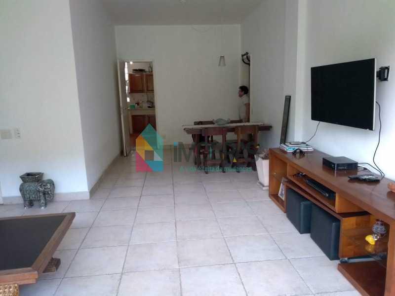 IMG-20190319-WA0045 - Apartamento à venda Avenida Niemeyer,São Conrado, IMOBRAS RJ - R$ 1.200.000 - BOAP30496 - 5