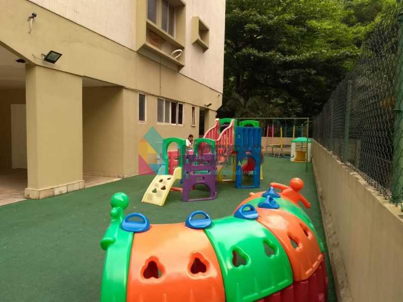 IMG-20190319-WA0056 - Apartamento à venda Avenida Niemeyer,São Conrado, IMOBRAS RJ - R$ 1.200.000 - BOAP30496 - 24