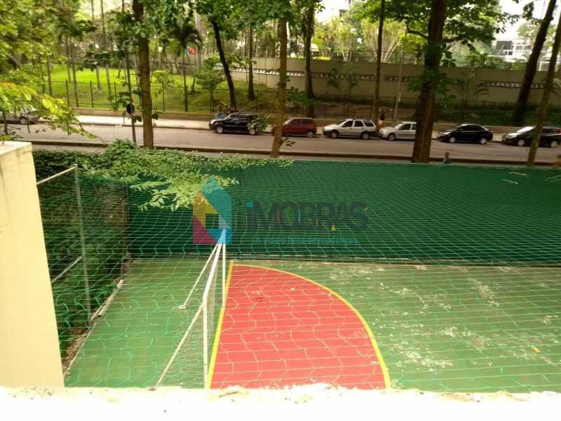 IMG-20190319-WA0064 - Apartamento à venda Avenida Niemeyer,São Conrado, IMOBRAS RJ - R$ 1.200.000 - BOAP30496 - 26