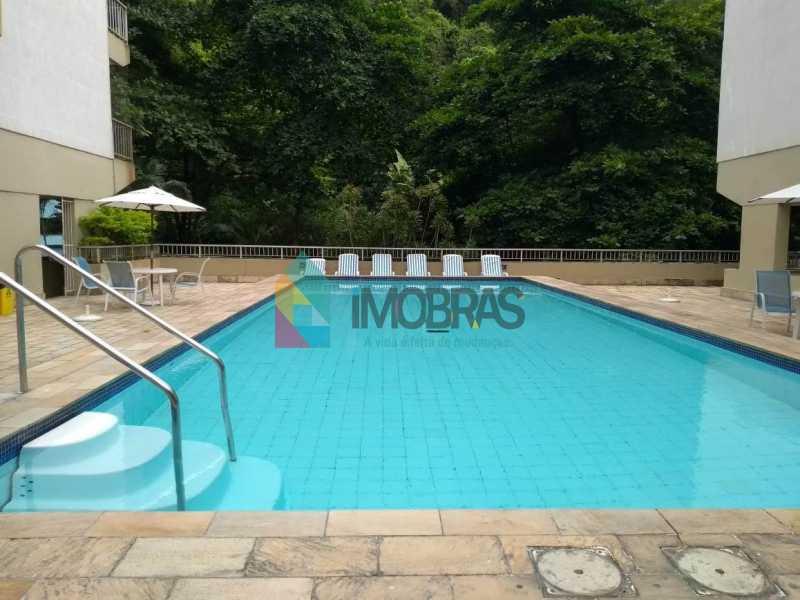 IMG-20190319-WA0068 - Apartamento à venda Avenida Niemeyer,São Conrado, IMOBRAS RJ - R$ 1.200.000 - BOAP30496 - 27