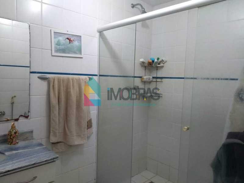 IMG-20190319-WA0024 - Apartamento à venda Avenida Niemeyer,São Conrado, IMOBRAS RJ - R$ 1.200.000 - BOAP30496 - 20