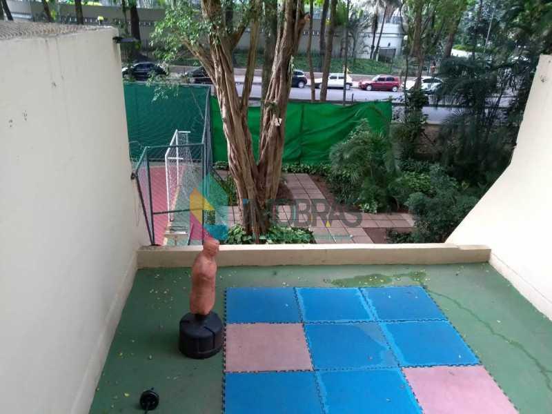 IMG-20190319-WA0054 - Apartamento à venda Avenida Niemeyer,São Conrado, IMOBRAS RJ - R$ 1.200.000 - BOAP30496 - 28