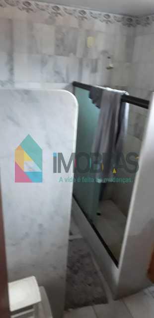 banhei - Casa em Condomínio 4 quartos à venda Botafogo, IMOBRAS RJ - R$ 1.700.000 - BOCN40005 - 22
