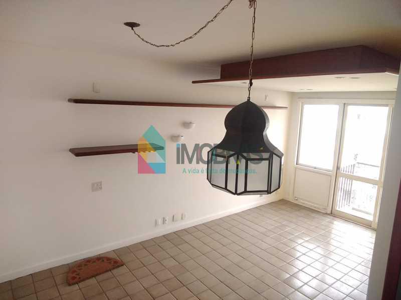 0be8b698-7f49-4a77-bf26-e7a86c - Apartamento Botafogo, IMOBRAS RJ,Rio de Janeiro, RJ À Venda, 2 Quartos, 77m² - BOAP20640 - 1