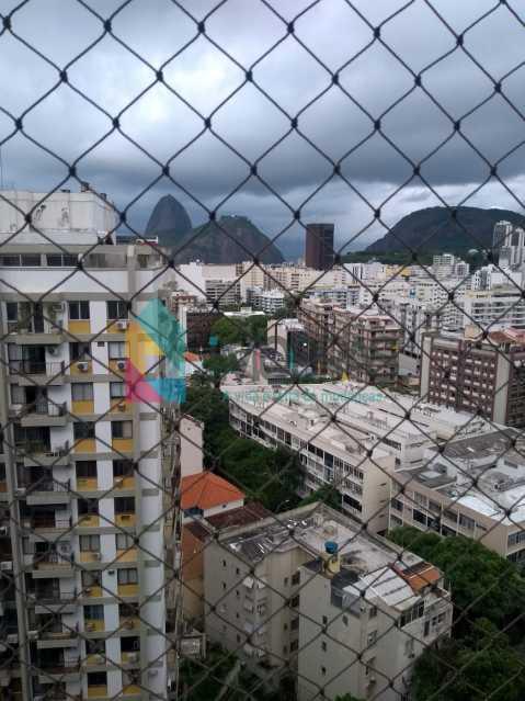 6d0401ad-3735-4e58-9e2a-a92218 - Apartamento Botafogo, IMOBRAS RJ,Rio de Janeiro, RJ À Venda, 2 Quartos, 77m² - BOAP20640 - 19