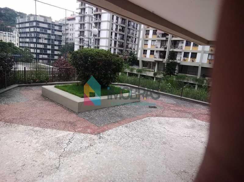 6e2c919a-556d-4b28-a9d5-9dd0c5 - Apartamento Botafogo, IMOBRAS RJ,Rio de Janeiro, RJ À Venda, 2 Quartos, 77m² - BOAP20640 - 22