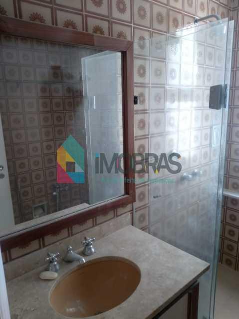 6fee3484-8109-4a49-96b7-fcdea3 - Apartamento Botafogo, IMOBRAS RJ,Rio de Janeiro, RJ À Venda, 2 Quartos, 77m² - BOAP20640 - 17