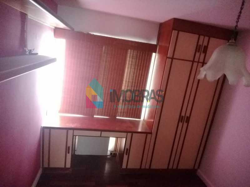 8a7ec019-b013-4aa0-9066-ed1805 - Apartamento Botafogo, IMOBRAS RJ,Rio de Janeiro, RJ À Venda, 2 Quartos, 77m² - BOAP20640 - 4
